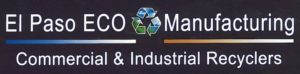El Paso Manufacturing